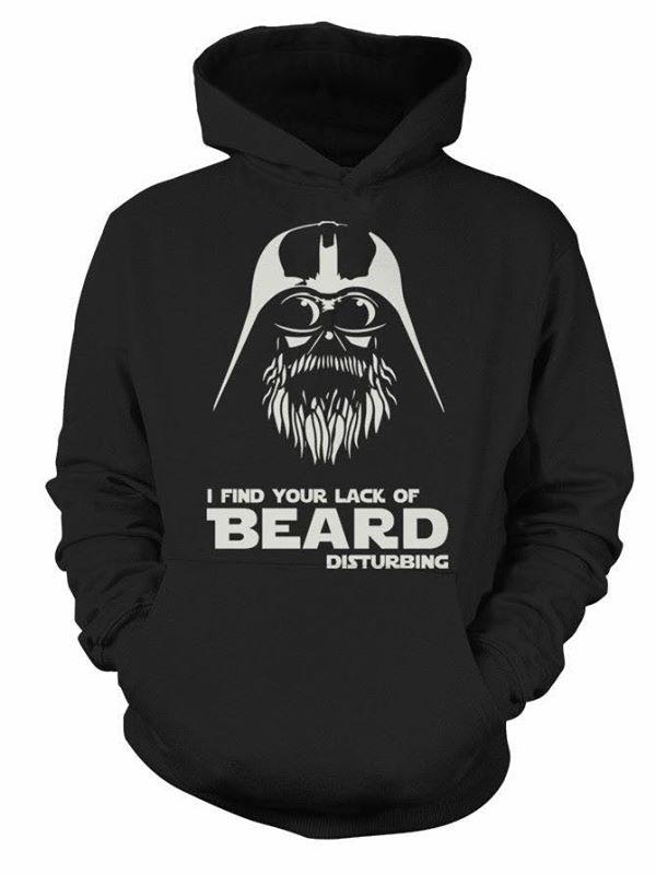 lack-of-beard